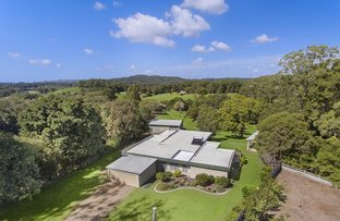 Picture of 206 Panorama Drive, Rosemount QLD 4560