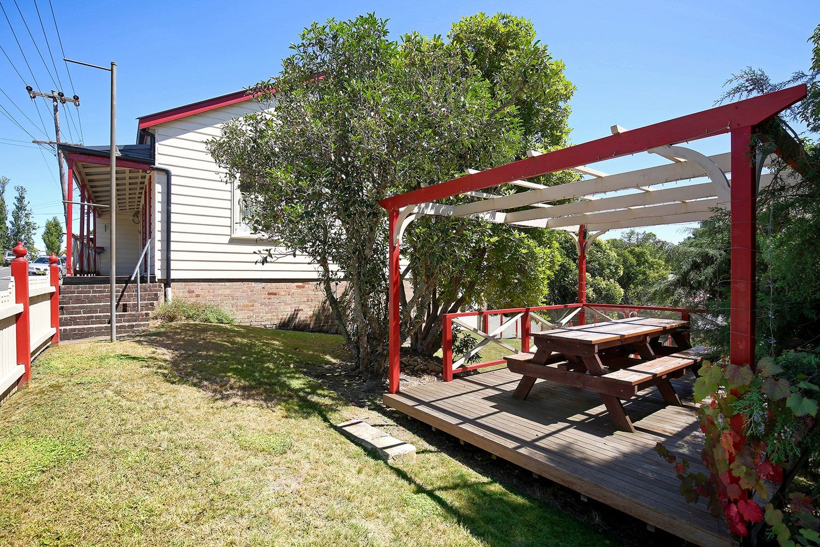 3 Badgerys  Crescent, Lawson NSW 2783, Image 2