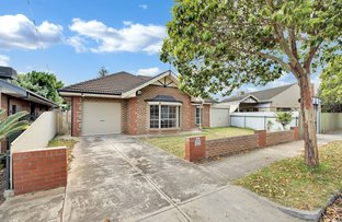 Picture of 33 Whelan Avenue, Camden Park SA 5038