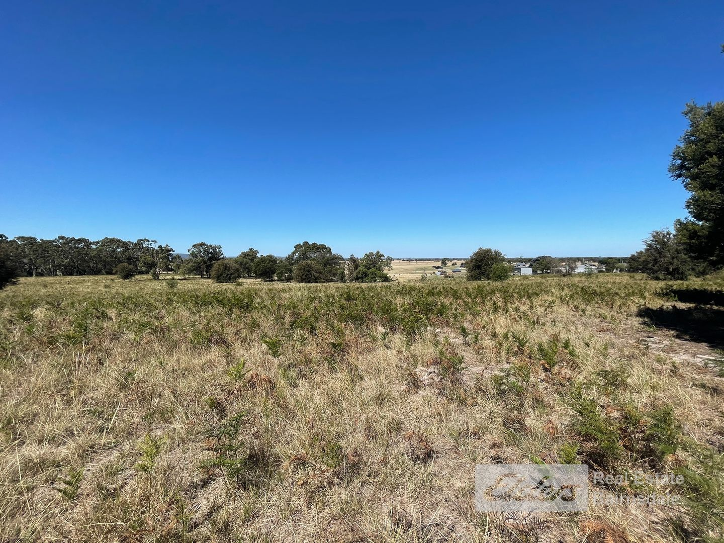 35 Ives Road, Lindenow South VIC 3875, Image 2