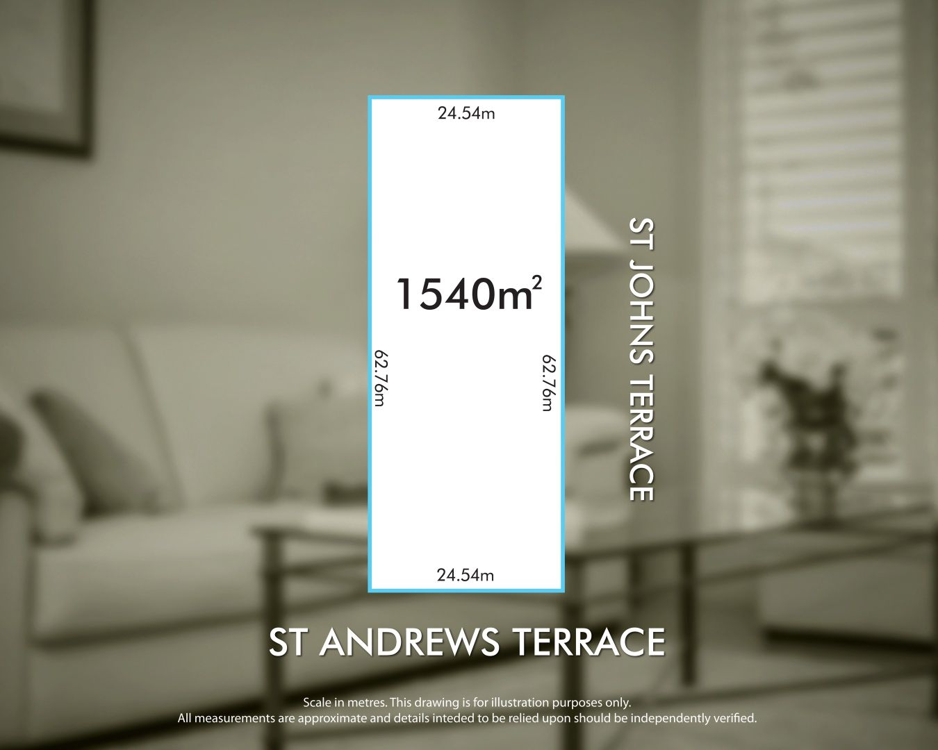 85 St Andrews Terrace, Willunga South SA 5172, Image 1