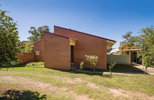 Picture of 16 Garoogong Road, Springdale Heights NSW 2641