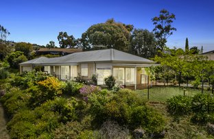 Picture of 1 Medway Court, Darley VIC 3340