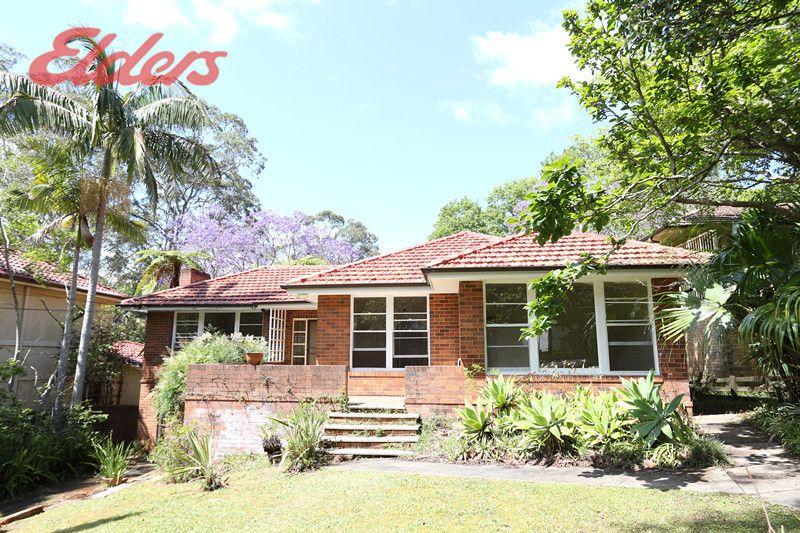 19 Vista St, Pymble NSW 2073, Image 0