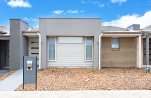 Picture of 64 Warburton Drive, Lucas VIC 3350