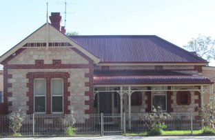 Picture of 21 South Terrace, Strathalbyn SA 5255