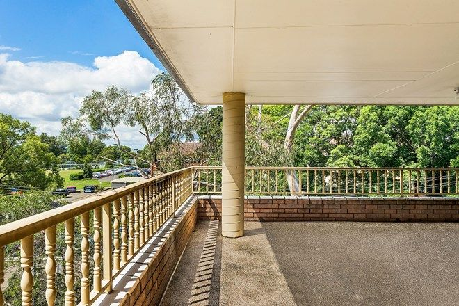 Picture of Parramatta Nsw 2150