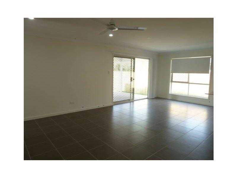 37 Pyrus Place, Redland Bay QLD 4165, Image 1
