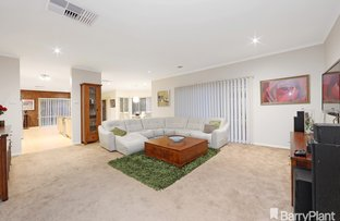 Picture of 3 Tanglewood Road, Rowville VIC 3178