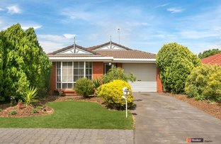 Picture of 3 Taunton Crescent, Craigmore SA 5114