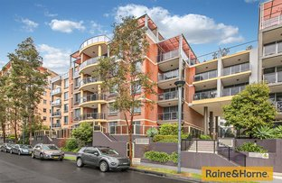 Picture of 204/16 Lusty Street, Wolli Creek NSW 2205