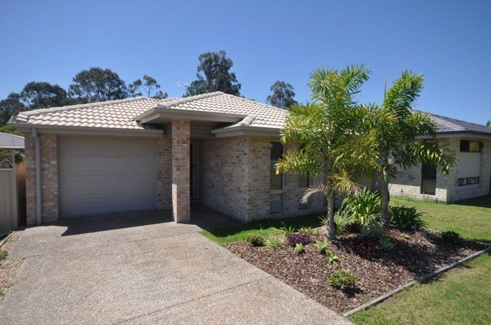 4 Delaney Road, Burpengary QLD 4505, Image 0