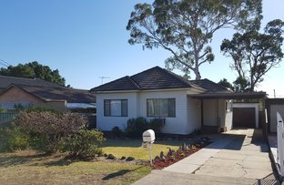 Picture of 36 Amesbury Avenue, Sefton NSW 2162