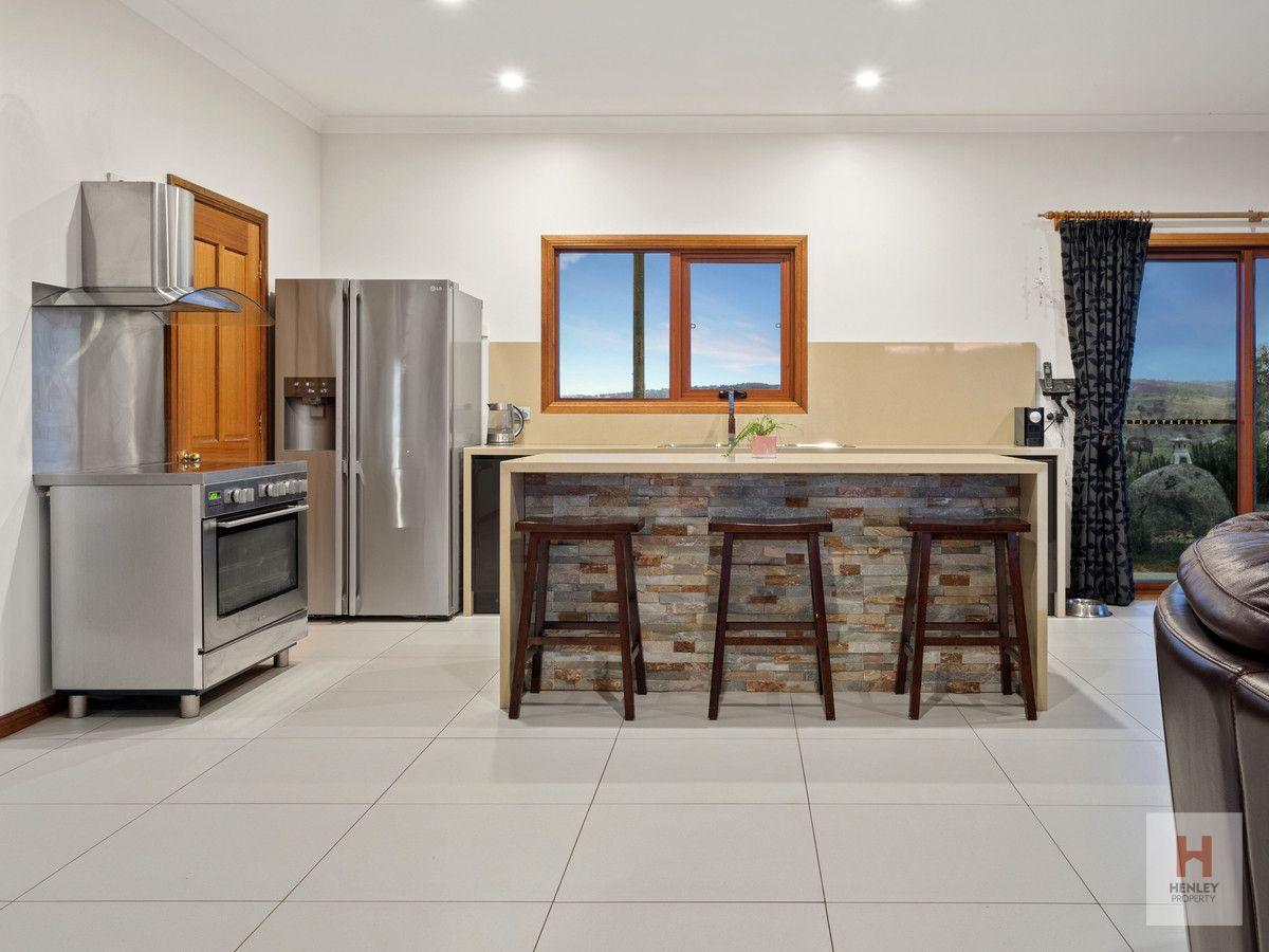 14 Mowamba Way, Moonbah NSW 2627, Image 2