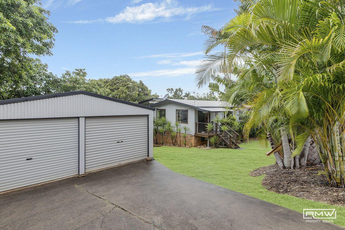 21 Tucker Street, Yeppoon QLD 4703, Image 0