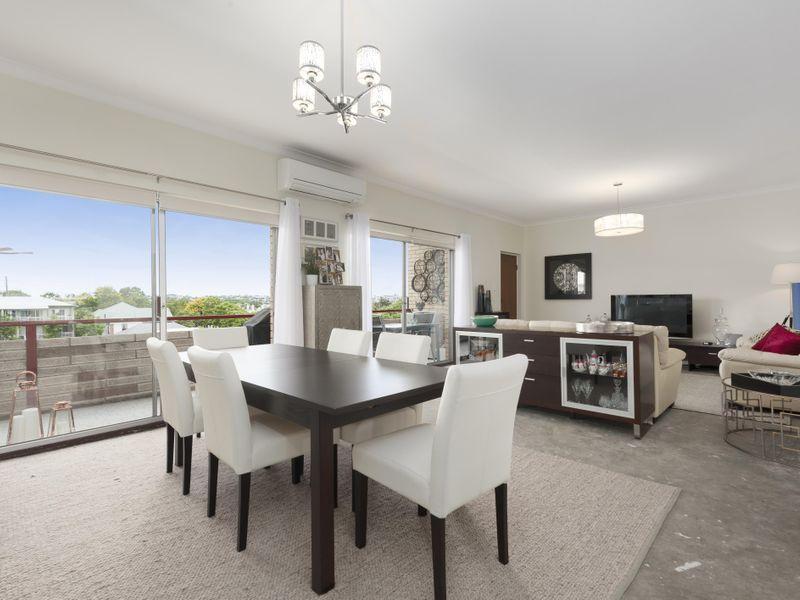 8/99 Moreton Street, New Farm QLD 4005, Image 0
