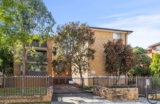 Picture of 18/30 Goulburn Street, Liverpool NSW 2170