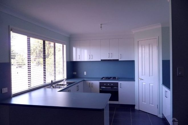 Picture of 31 Collier Street, KUMBIA QLD 4610