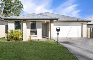 Picture of 53 Lodges Road, Elderslie NSW 2570
