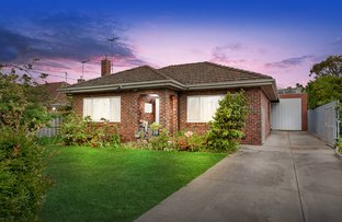 Picture of 26 Beatty Street, Reservoir VIC 3073