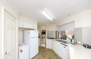 Picture of 65 Stonehaven Parade, Kinross WA 6028