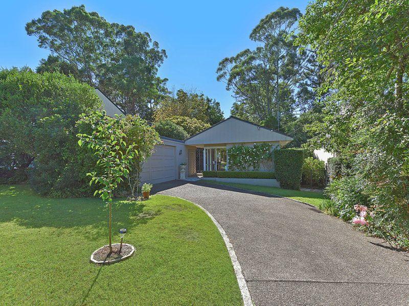 6 Dorset Drive, St Ives NSW 2075, Image 0
