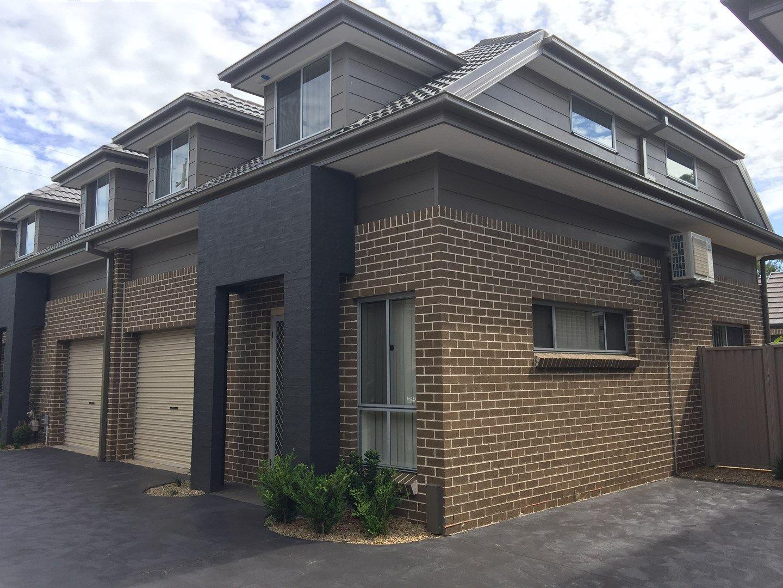 7/138-140 Victoria Street, Werrington NSW 2747, Image 0