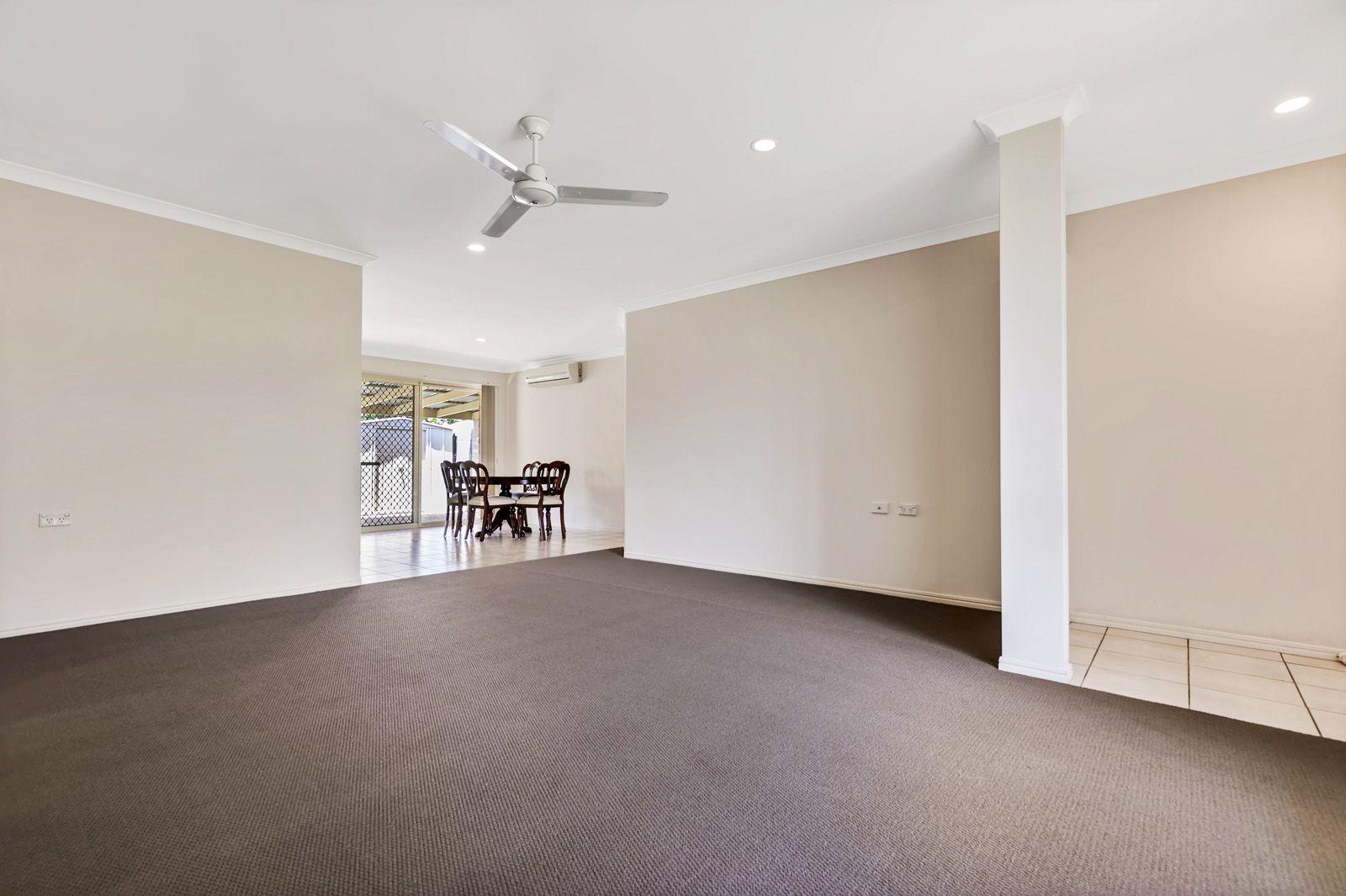 "27/45 ""Kensington Gardens"" Glen Kyle Drive, Buderim QLD 4556, Image 2"