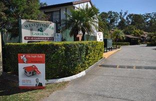 31-39/43 Garfield Road, Woodridge QLD 4114