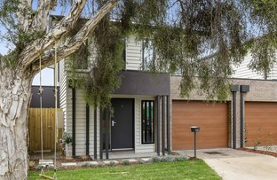 Picture of 1/3 Turnbull Court, Brunswick West VIC 3055