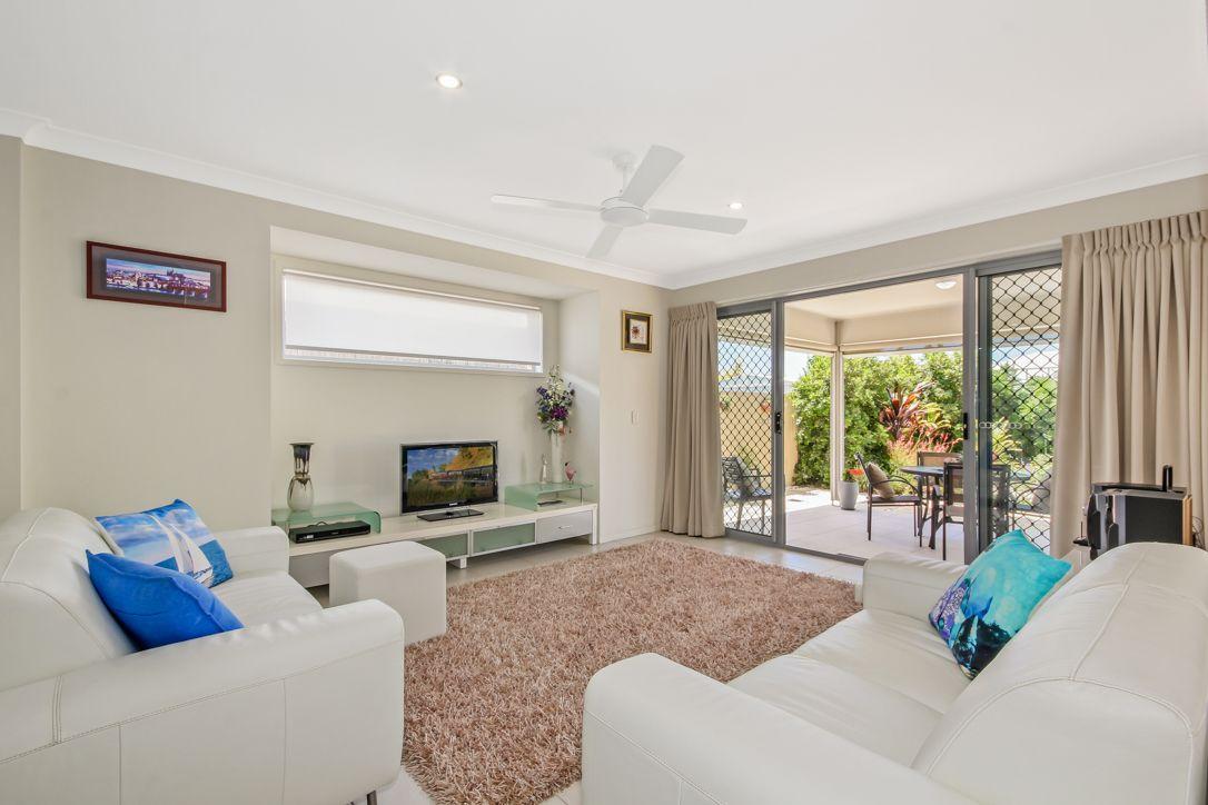 11 Sky Street, Caloundra West QLD 4551, Image 0