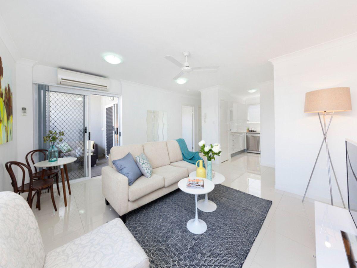 2/16 Yeronga Street, Yeronga QLD 4104, Image 0