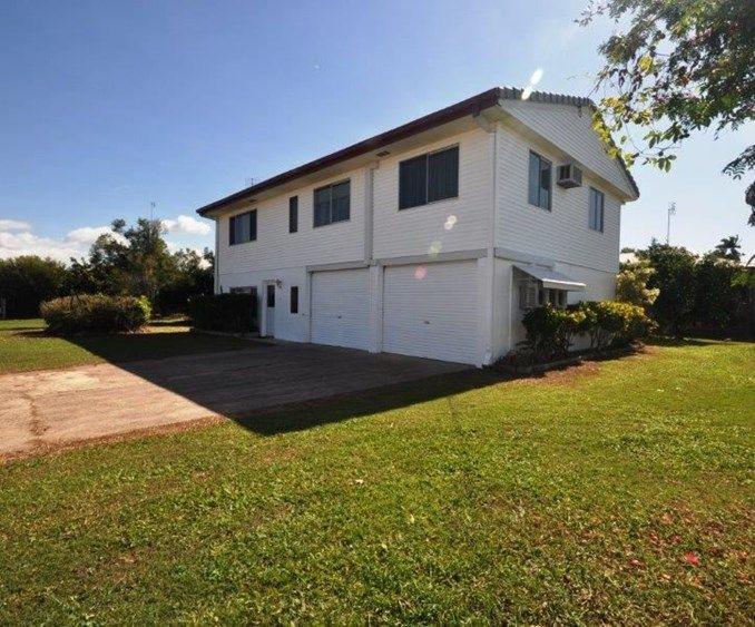 22 Burke Street, Ingham QLD 4850, Image 0