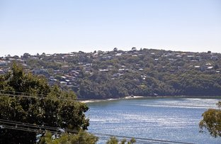 Picture of 2 Parriwi Rd, Mosman NSW 2088