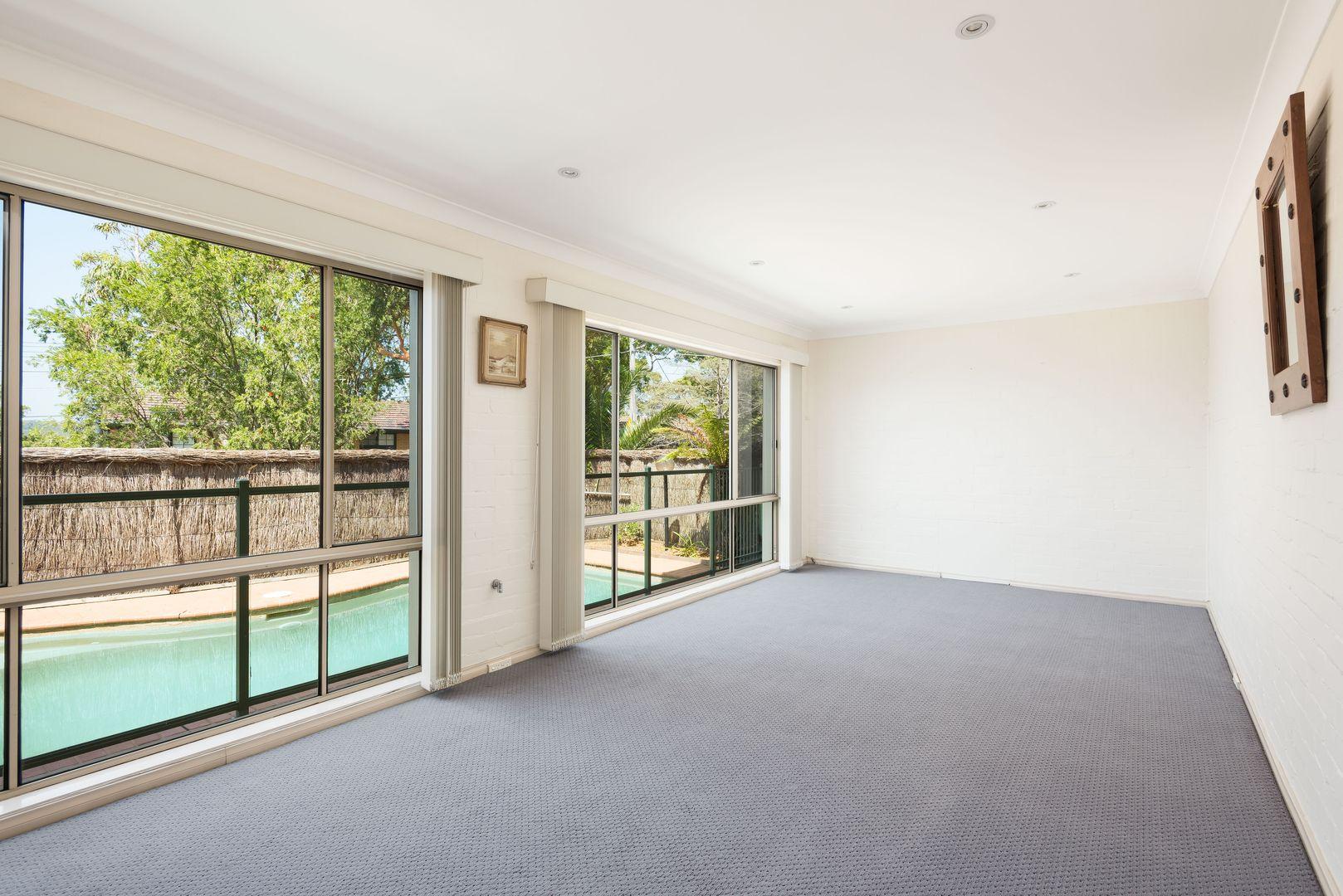 10 Kookaburra Place, Grays Point NSW 2232, Image 1
