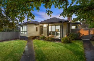 Picture of 23 Crow Street, Burwood East VIC 3151
