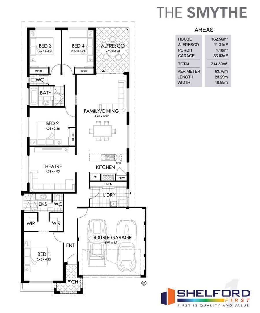 4249 Glisten Chase, Allara Estate, Eglinton WA 6034, Image 1