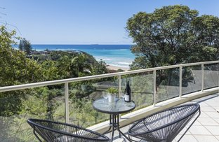 Picture of 28/40 Solitary Islands Way, Sapphire Beach NSW 2450