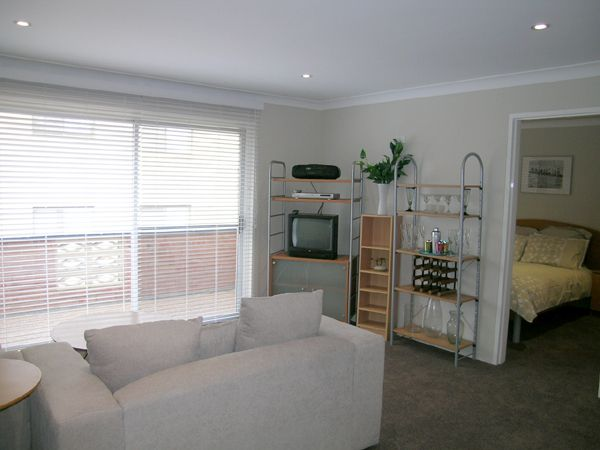 Unit 6, 74/Unit 6, 74 Little Street, Forster NSW 2428, Image 2