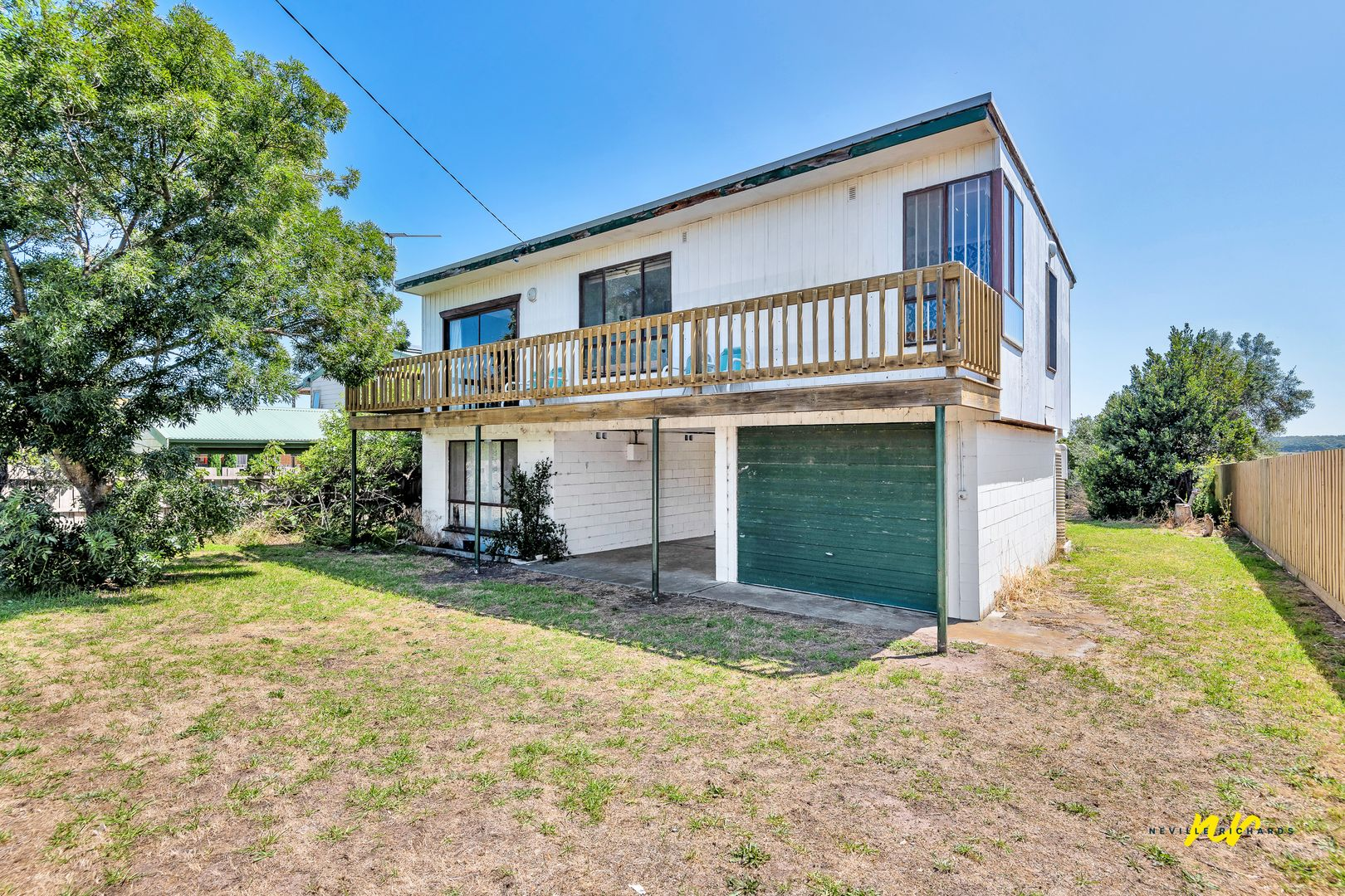 44 Henderson Street, Indented Head VIC 3223, Image 0