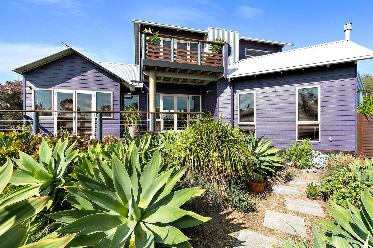 11 Norman Drive, Cowes VIC 3922, Image 0