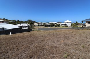 Picture of 5 Timandra Court, Emu Park QLD 4710