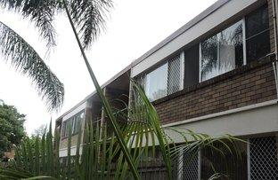 8/5 Westerham Street, Taringa QLD 4068