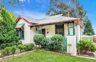 Picture of 595 Argyle Street, Moss Vale NSW 2577