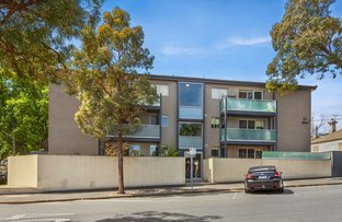 Picture of 4/2 Brighton Street, Flemington VIC 3031