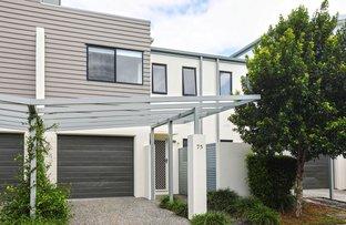 Picture of 75/2 Inland Drive, Tugun QLD 4224