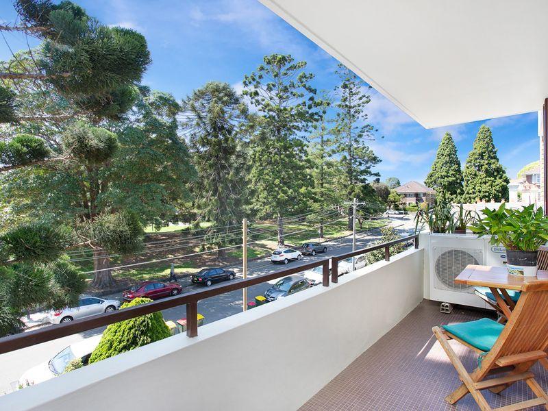 3/26 Pembroke Street, Ashfield NSW 2131, Image 0