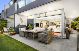 2/22-26, The Avenue, Collaroy NSW 2097