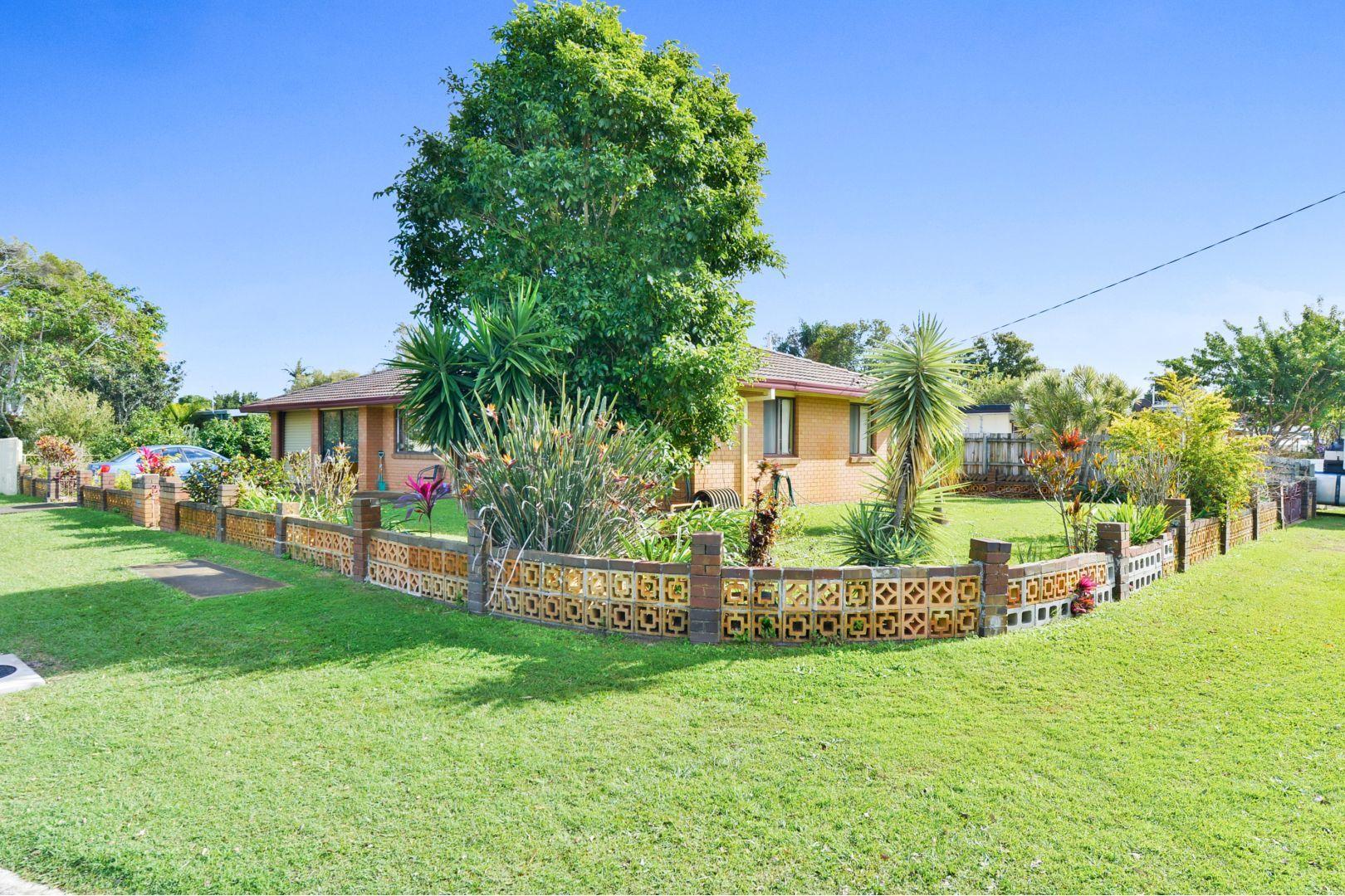 2 Murrawong Street, Bellara QLD 4507, Image 1