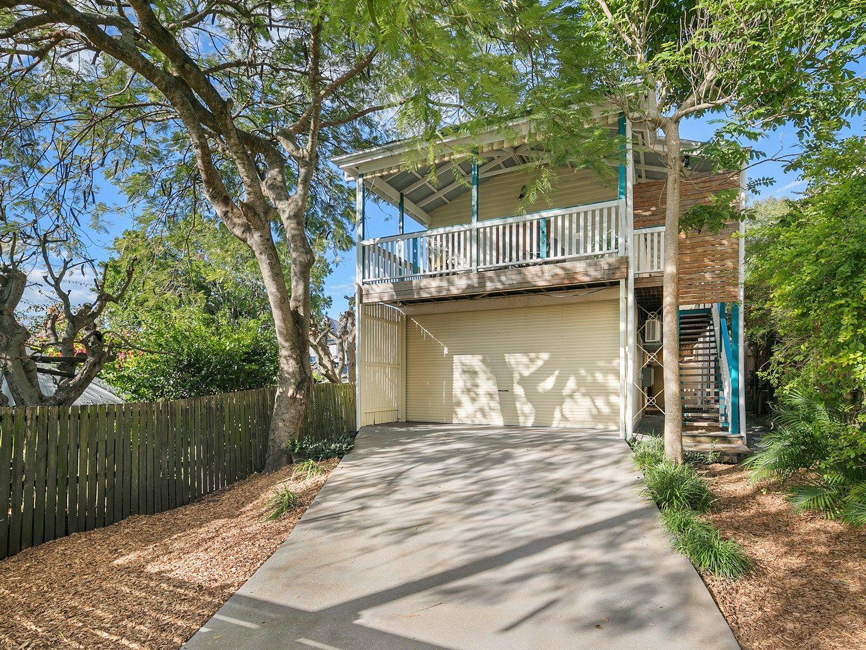 10 Grainger Street, Wynnum QLD 4178, Image 0